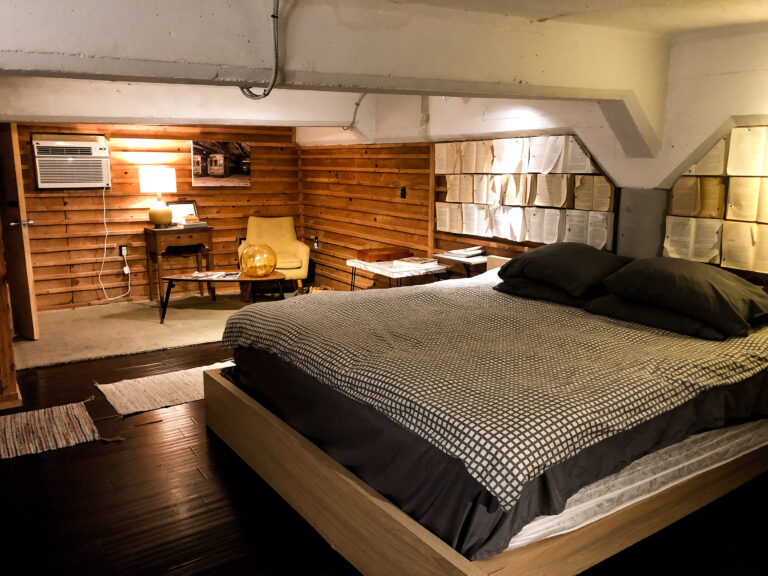 AirBnB or Hotel? The Budget Friendly Way to Travel