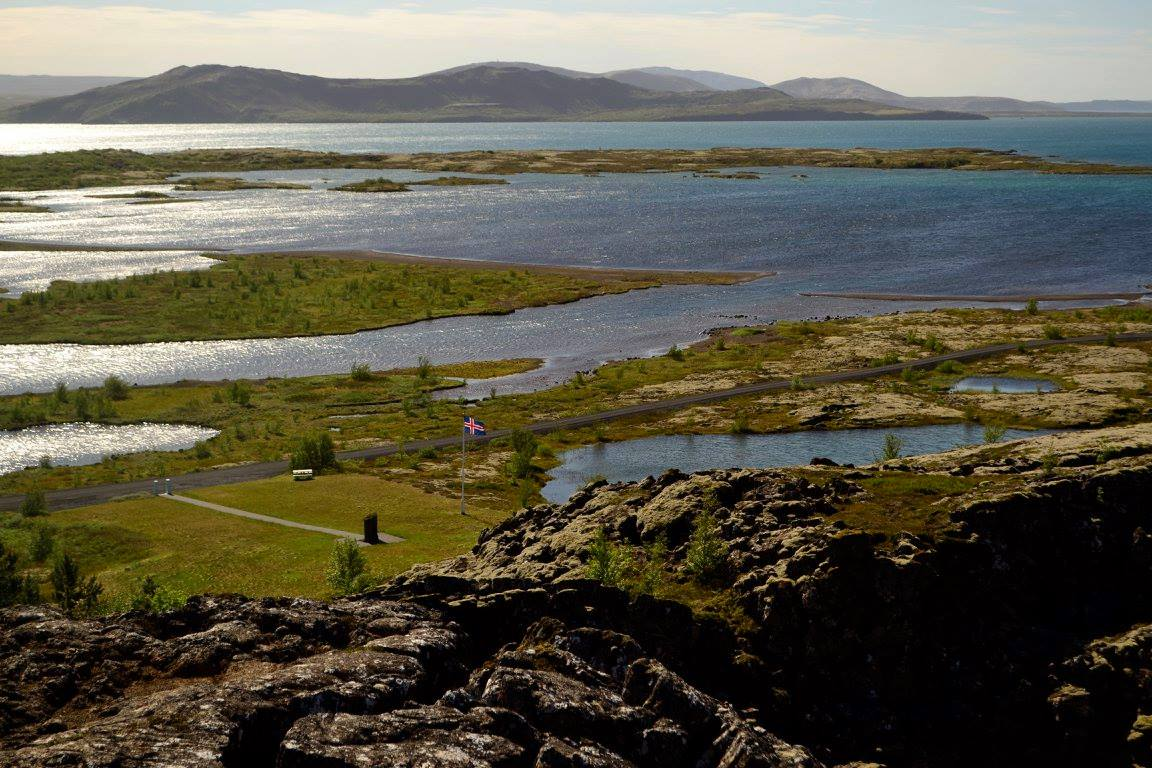 How to Tour the Icelandic Golden Circle in 18 Hours