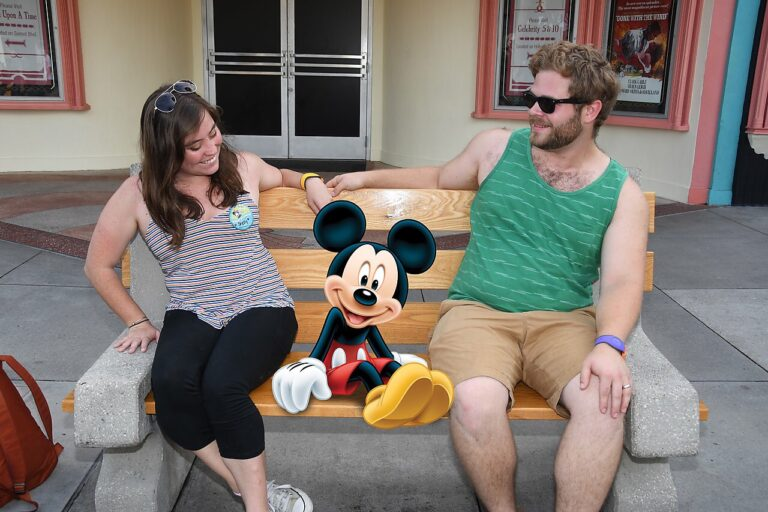 Why We Would Choose a Disney World Value Resort Over a Moderate!